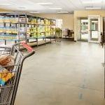 Northeast Iowa Food Bank Waterloo, Iowa