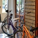 Bike Tech Cedar Falls, Iowa
