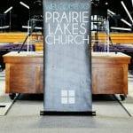 Prairie Lakes Church Cedar Falls, Iowa