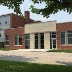St. Patrick's Catholic School Cedar Falls, Iowa