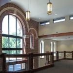 St. Patrick Catholic Church Cedar Falls, Iowa